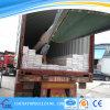 天井のための25cm*5.8m PVCパネル