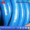 GOST 9356-75 20 bar de l'oxygène Flexible flexible de soudure pour le marché russe