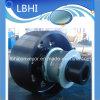 Accoppiamento della molla per la strumentazione centrale e pesante (ESL-408)