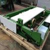 De Machine van de betonmolen voor Sportterrein EPDM