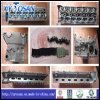 Aluminum Alloy Cylinder Head for Audi Q5 Engine