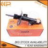 Eep Auto детали поставщиком газа для амортизатора Чиа-X AA91180458g