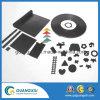 Magnetico di gomma flessibile di NdFeB dalla Cina