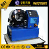 Certificação Ce Dx68 6-51mm/ (1/4-2'') de crimpagem da mangueira hidráulica