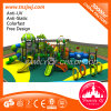 Children commerciale Outdoor Playground Big Slides da vendere