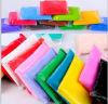 argile léger superbe mol non-toxique de la mousse 100g/Bag modelant l'argile magique pour le jouet d'enfants