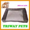 Haut confort et un canapé-Pet Quaulity (WY161088-1)