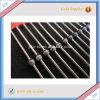 Heet verkoop de Gecontroleerde Gelijkrichters Byv28-600 van de Lawine