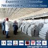 Q235 Q345b物質的な一次重いフレームの鋼鉄