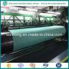 Polyester, welches die Gewebe geeignet für Papppapier bildet
