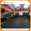 1mx1mの体操の全販売のための合成のゴム製床のマット