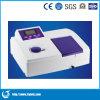 Vis/UV-Vis spectrofotometer-Uv Zichtbare Spectrofotometer instrument-UvSpetrometer