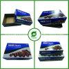 Het GolfVakje van de Verpakking van de groente & van het Fruit Document (FP020007)