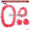 Punten van de Partij van de Nieuwigheid van Lei van de Bloem van de Gift van de nieuwigheid de Promotie (BO-3017)