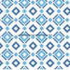 [100بولستر] جليد [بيغمنت&ديسبرس] يطبع بناء لأنّ [بدّينغ] مجموعة