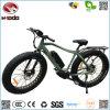 Fabrication Vente en gros 350W Fat Tire Electric Beach Bike Mobility Scooter Vélo avec pédalier