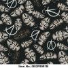 2017 dekorative Drucke, Nr. I583f9991b, Wasser-Drucken-Film, PVA Grafiken für Auto-Abziehbild
