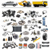 Assy original profissional R61540080017A do injetor de combustível do caminhão de HOWO Sinotruk