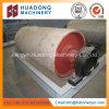Poulie principale de tambour de poulie pour le convoyeur à bande par Huadong