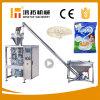 Máquina de embalagem vertical automática do selo da suficiência do formulário do pó