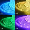 Luz de tira ligera al por mayor de la iluminación de la Navidad del LED LED SMD LED con Ce