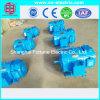 Z2 Series DC Motor for Hydraulic Pump