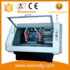 PCB CNCの訓練および経路指定機械アルミニウムPCBのルーター