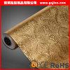 Productos del papel pintado del PVC del precio de China importados de la venta al por mayor de China