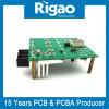 94V0 PCBA pour le contrôleur industriel (Rigao2 PCBA28)