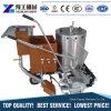 中国の製造者の現代技術の熱可塑性の道マーキング機械