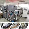 Laser-Perforiermaschine für allgemeine Leistung