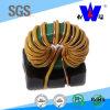 Induttore della bobina di bobina d'arresto di memoria di ferrito di potere per le unità di OA (LGH)