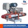Dünn-Brechen des Maschinen-Gebrauches für Steinplatten-Ausschnitt und Mosaik-Scherblock