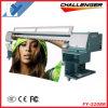 Infiniti 3208r Grand format Flex Banner Imprimante Backdrop Publicité Bannière Impression