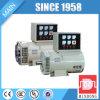 Preiswerte STC-Serien-schwanzloser Drehstromgenerator