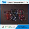 Conector del alambre de la barra ligera de la asamblea 108W del cableado del harness de cable de Automoative