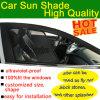 高品質の車の窓の日曜日の陰