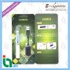 7 Farben EGO T CE4 Blasen-Installationssatz mit Batterie 650/900/1100mAh