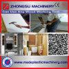 機械を作る家具の泡のパネル
