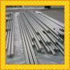 Barra del titanio del Rod del titanio di ASTM gr. 12