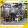 200L alla strumentazione di preparazione della birra 1000L per iniziare un Microbrewery