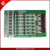 PCM per il pacchetto della batteria di 7s Li-ion/LiFePO4/Lipo