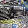 Tubería de acero sin costura para el equipo de campo petrolífero Tubería de acero de la línea API5l