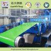 Цветастое PPGI Steel Coil как строительные материалы