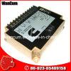 Panel eléctrico Cummins 3062322 para NT855