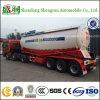 30--50ton 3 차축 시멘트 유조선/대량 시멘트 트럭 트레일러/시멘트 Bulker