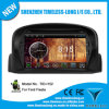 Android 4.0 per Ford Series Fiesta Car DVD (TID-I152)