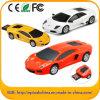 O carro Pend da movimentação do flash do USB do carro Rive para a promoção (ED036)