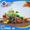 Parco di divertimenti