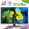 2015 Uni/OEM Salling chaud 39 '' E-LED TV
